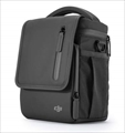 Mavic 2 Part21 Shoulder Bag MA2P21
