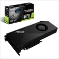 TURBO-RTX2080TI-11G