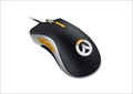 Overwatch Deathadder Elite RZ01-02010300-R3M1 ※数量限定!