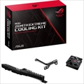 ROG ZENITH EXTREME COOLING KIT