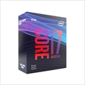 Core i7-9700KF BOX (3.60GHz/ターボブースト時4.90GHz/8-core 8-thread/Total Cache 12MB/TDP95W) ※内蔵グラフィックスは搭載されておりません。