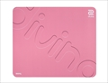 ZOWIE G-SR-SE DIVINA VERSION PINK Mouse Pad for e-Sports