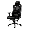 NBL-PU-GOL-003 noblechairs EPIC Gold