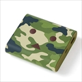 CHE-097-CA Camouflage cheero Power Plus DANBOARD version 13400mA