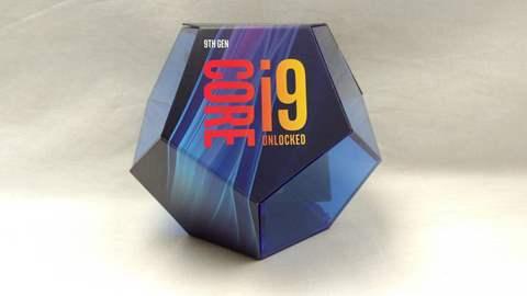 Core i9-9900K BOX (3.60GHz/ターボブースト時5.00GHz/8-core 16-thread/Total Cache 16MB/TDP95W/UHD Graphics 630) BX80684I99900K 各サイトで併売につき売切れのさいはご容赦願います。