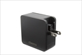 CHE-326 cheero USB-C PD Charger 45W