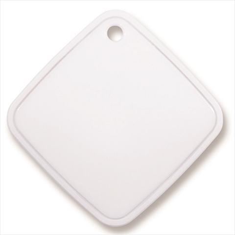 スマート家電コントローラ RS-WFIREX4 スマートスピーカー対応の超小型家電リモコン