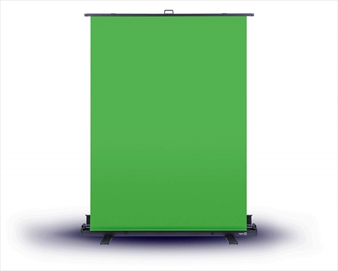 Green Screen 10GAF9901