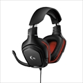 G331 Stereo Gaming Headset