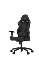 VG-SL2000-CB Vertagear Racing Series S-Line SL2000 Gaming Chair Black&Carbon