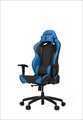VG-SL2000-BL Vertagear Racing Series S-Line SL2000 Gaming Chair Black&Blue