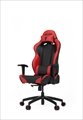 VG-SL2000-RD Vertagear Racing Series S-Line SL2000 Gaming Chair Black&Red
