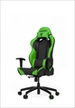 VG-SL2000-GR Vertagear Racing Series S-Line SL2000 Gaming Chair Black&Green