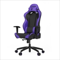 VG-SL2000-BP Vertagear Racing Series S-Line SL2000 Gaming Chair Black&Purple