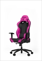 VG-SL2000-PK Vertagear Racing Series S-Line SL2000 Gaming Chair Black&Pink