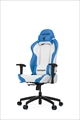 VG-SL2000-WBL Vertagear Racing Series S-Line SL2000 Gaming Chair White&Blue