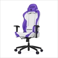 VG-SL2000-WP Vertagear Racing Series S-Line SL2000 Gaming Chair White&Purple