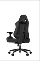 VG-SL5000-BK Vertagear Racing Series S-Line SL5000 Gaming Chair Black&Carbon