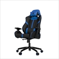 VG-SL5000-BL Vertagear Racing Series S-Line SL5000 Gaming Chair Black&Blue