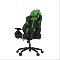VG-SL5000-GR Vertagear Racing Series S-Line SL5000 Gaming Chair Black&Green