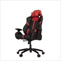 VG-SL5000-RD Vertagear Racing Series S-Line SL5000 Gaming Chair Black&Red