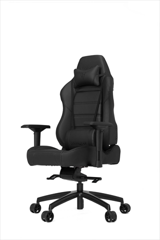 VG-PL6000-CB Vertagear Racing Series P-Line PL6000 Gaming Chair Black&Carbon