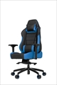 VG-PL6000-BL Vertagear Racing Series P-Line PL6000 Gaming Chair Black&Blue