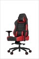 VG-PL6000-RD Vertagear Racing Series P-Line PL6000 Gaming Chair Black&Red