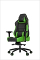 VG-PL6000-GR Vertagear Racing Series P-Line PL6000 Gaming Chair Black&Green