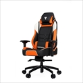 VG-PL6000-BO Vertagear Racing Series P-Line PL6000 Gaming Chair Black&Orange Special Edition