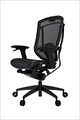 VG-TL350-BK Vertagear Gaming Series Triigger Line 350 Black Edition