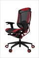 VG-TL350SE-RD Vertagear Gaming Series Triigger Line 350 Special Paint Red Edition