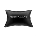 VG-RS-SCHR Vertagear Racing Series SC Headrset Pillow -Racing Series Opt-