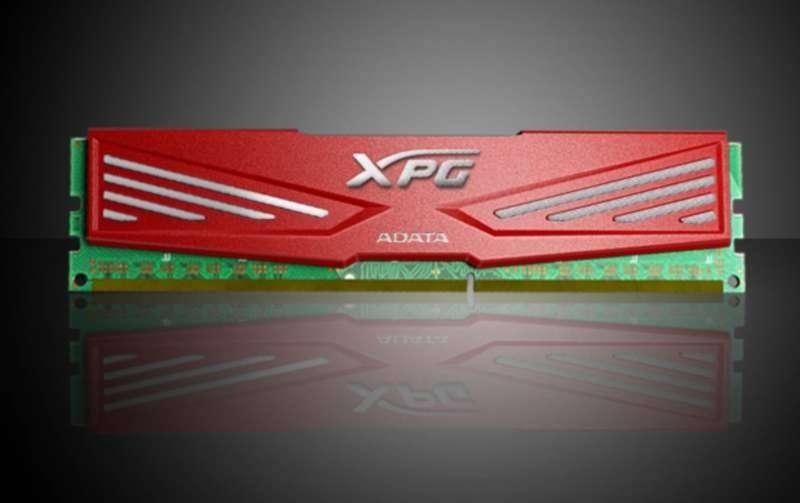 AX3U2133W8G10-DR [DDR3 PC3-17000 8GB 2枚組]