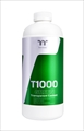 CL-W245-OS00AG-A T1000 Transparent Coolant Acid Green 1000ml
