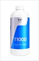 CL-W245-OS00BU-A T1000 Transparent Coolant Coolant Blue 1000ml