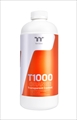 CL-W245-OS00OR-A T1000 Transparent Coolant Coolant Orange 1000ml