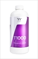 CL-W245-OS00PL-A T1000 Transparent Coolant Coolant Purple 1000ml