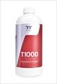 CL-W245-OS00RE-A T1000 Transparent Coolant Coolant Red 1000ml