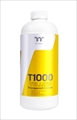 CL-W245-OS00YE-A T1000 Transparent Coolant Coolant Yellow 1000ml