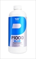 CL-W246-OS00BU-A P1000 Pastel Coolant Coolant Blue 1000ml