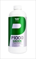 CL-W246-OS00GR-A P1000 Pastel Coolant Coolant Green 1000ml