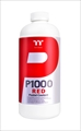 CL-W246-OS00RE-A P1000 Pastel Coolant Coolant Red 1000ml