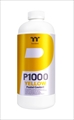 CL-W246-OS00YE-A P1000 Pastel Coolant Coolant Yellow 1000ml